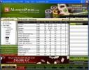 iPokerin pokeriaula :: kuva Mansion Pokerin ohjelmistosta
