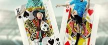 Yhdistäessäsi pokerin ja vedonlyönnin voit voittaa huikeita palkintoja