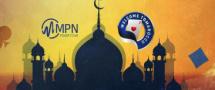 Voita matka Marokon MPN Poker Tourille!