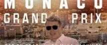 Formula matkalle Mika Häkkisen kanssa